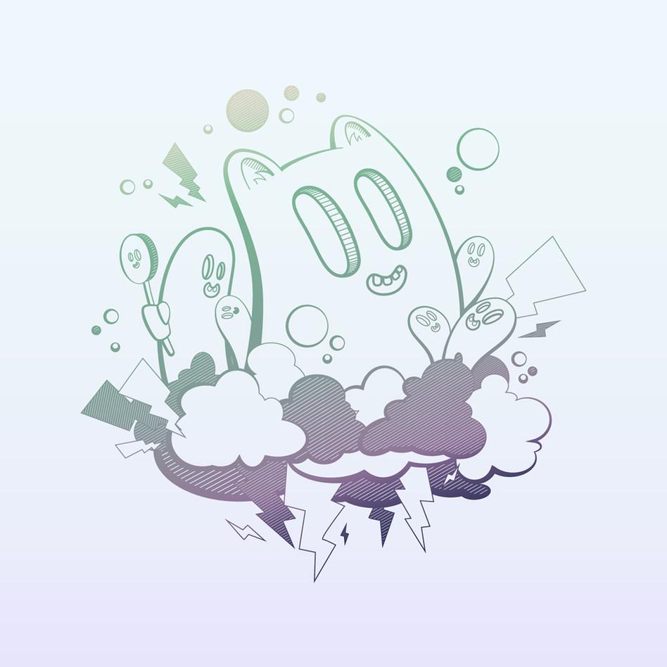 BrandDesign-Illustration.jpg