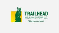 TH-Logo-Pri-01_edited.png