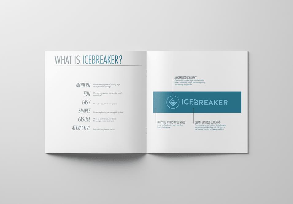 Icebreaker-04.png