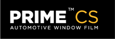 PRIME-Window-Tint-All-Logos_edited.png