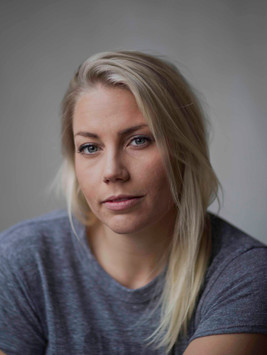 Megan Boonstra