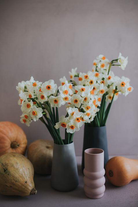 Tillda Flowers-5.jpg