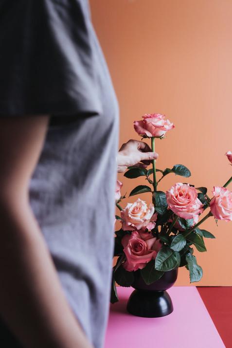 Tillda Flowers -5.jpg