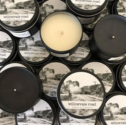 INSTAGRAM COMP • W I N One of each of my _willowvale_road 8 oz matte black candle tins for you AND a friend.jpg