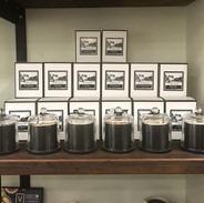 Restocked _quirkybird_ who now stock my matte black tins along with the full luxury glass range.jpg