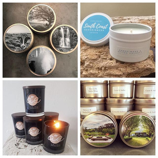 I have loved creating these recent custom candles and have some beautiful ones currently in development.jpg
