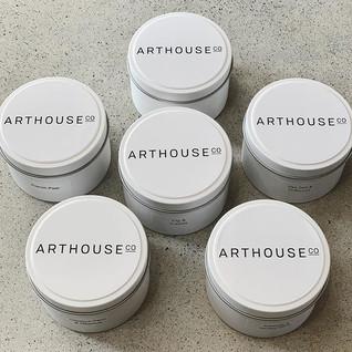 Arthouse Co.