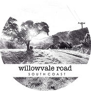 willowvale road logo.jpg
