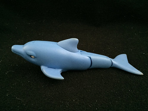 Fisher price Imaginext Dolphin