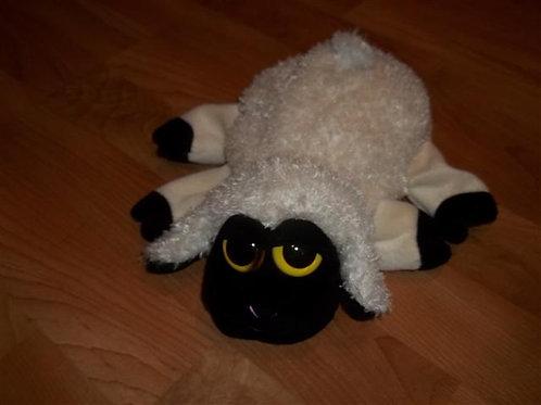 Caltoy Lamb Puppet - Plush -