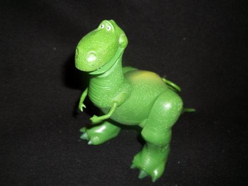 Toy Story Mega Action Roar N' Run Rex