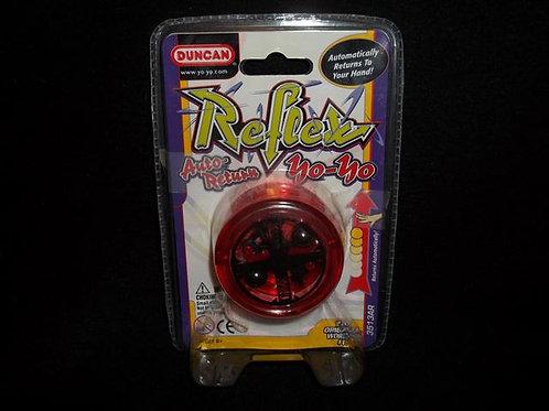 Reflex Auto Return Yo-Yo-Auto *NEW