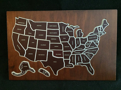 Thomas Pacconi Classics United States of America
