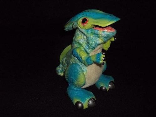 Playskool Kota & Pals Hatchlings Duck-Billed Dino