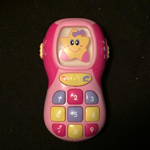 Kidsheaveninlisle Bilingual Toys