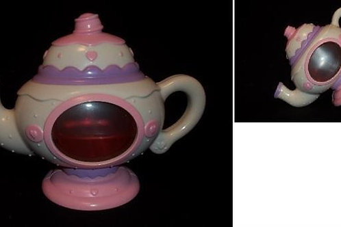 Fisher Price Tea Pot replacement Tea Pot Liquid