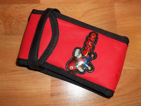 Mario DS Lite Case