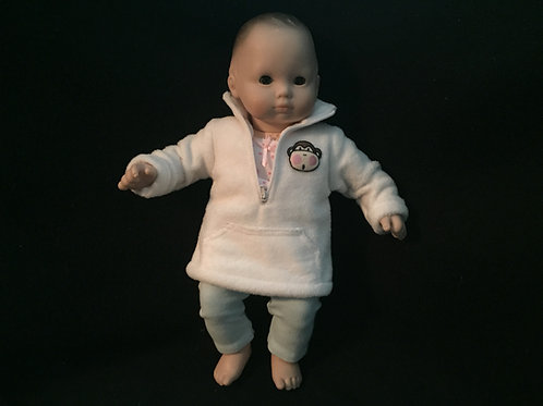 American Girl Bitty Baby #8