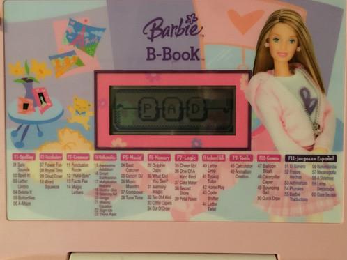 Barbie Videos For Kids Online