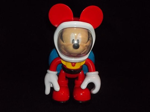 Disney Mickey Mouse Clubhouse Jet Pack Mickey