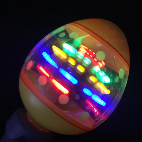Kidsheaveninlisle Lights And Flashlights