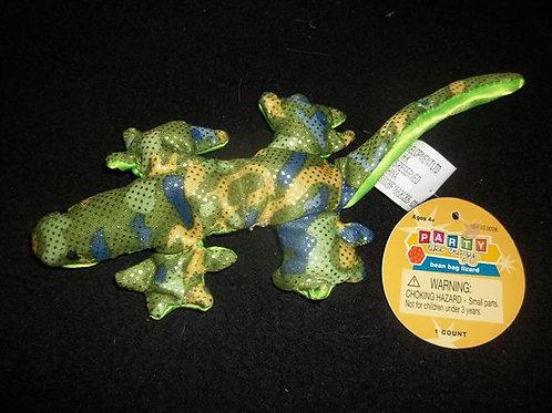 Target Lizard Sandbag *NEW