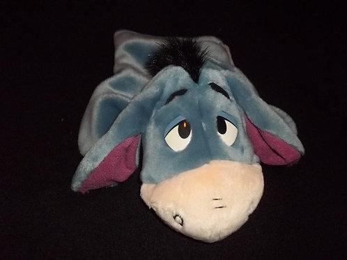 Disney Eeyore Puppet
