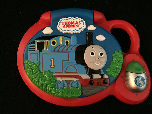 Vtech Thomas and Friends Laptop