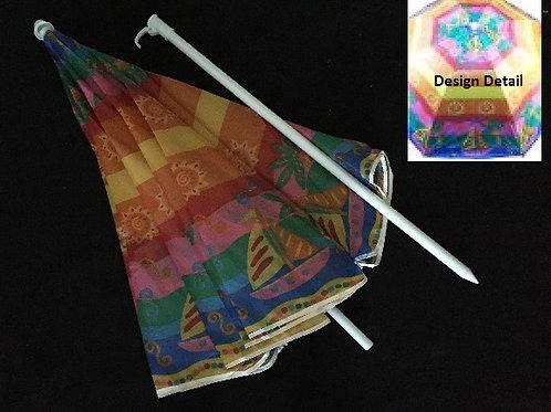 Replacement umbrella #3 *NEW