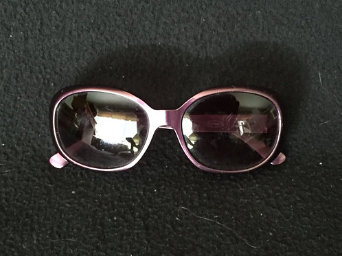 Toddler Sunglasses - Purple