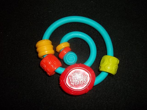 Bright Starts Activity Ring