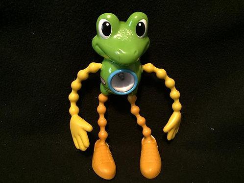 Little Tikes Action Animal Flashlight Frog