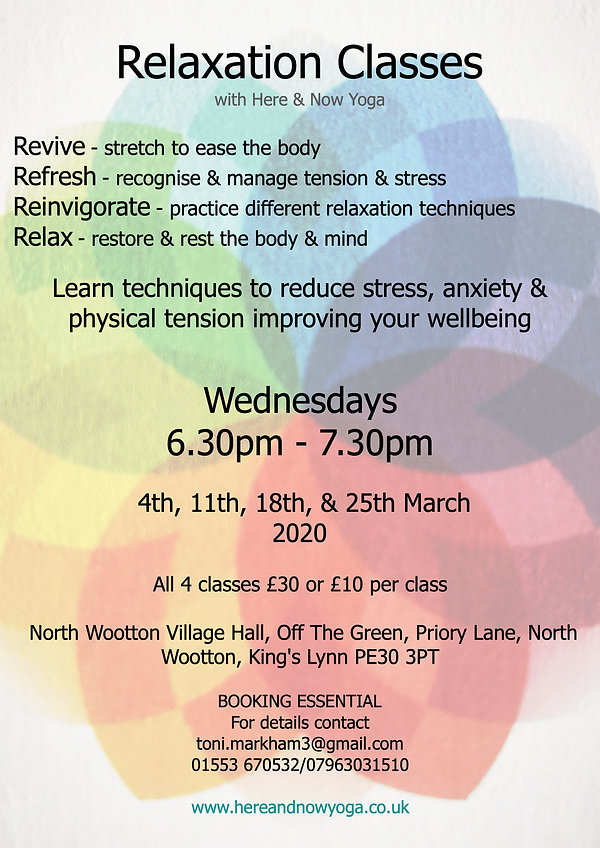 Relaxation Class March 2020 Poster.jpg