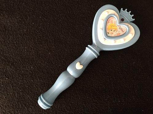 Disney Princess Cinderella Magic Sounds Wand
