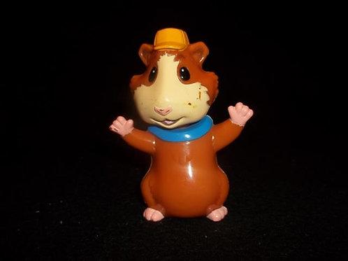 "Linny The Wonder Pets 3"" figure  (Figure 2)"