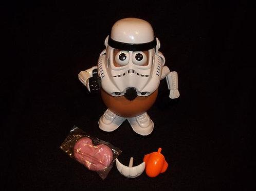 Potato Head Spud Trooper