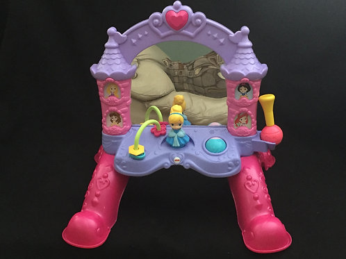 Fisher-Price Magical Moments Mirror
