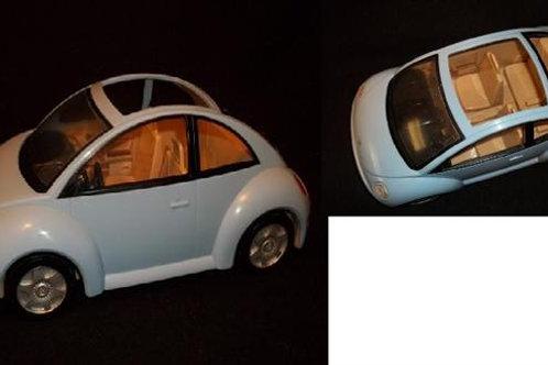 Mattel Loving Family Volkswagen