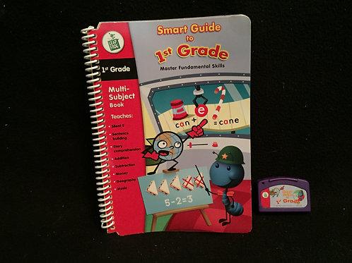 Smart Guide Master Fundamental Skills