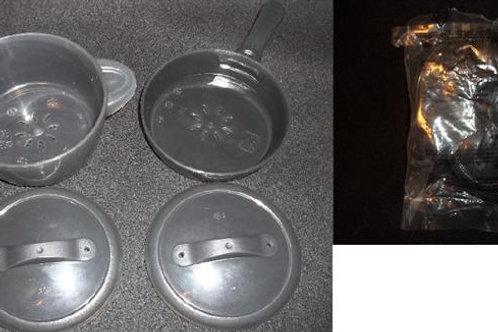 Children's Pretend Play Pot/Pan Set *NEW