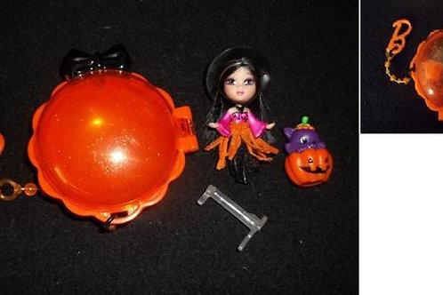 $5.00 Barbie Peekaboo Petites Dolls