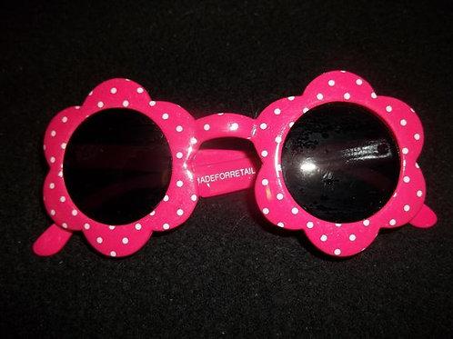 Gymboree Sunglasses