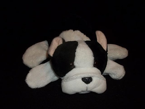 Dream puppet French Bull dog