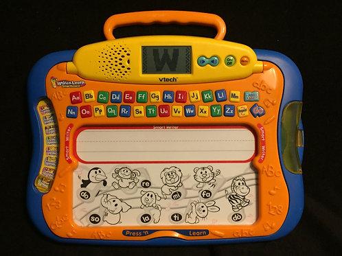 Vtech Write & Learn Smartboard