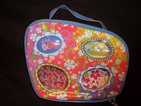 Littlest Pet Shop Carry Case #2