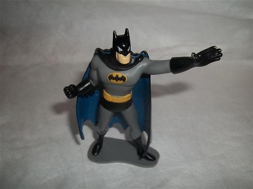 """Batman Cake Topper 3.5"""""""