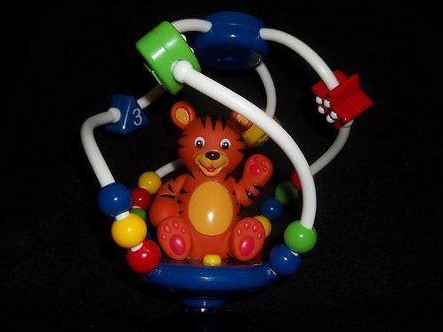 Baby Einstein Musical Bead maze