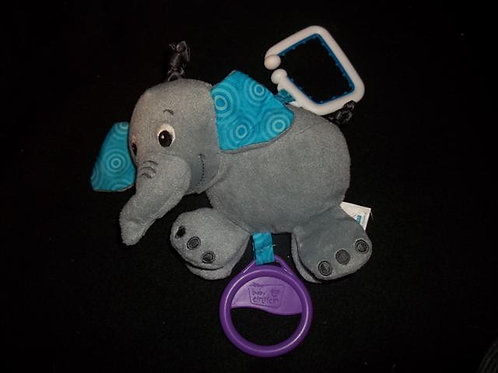 Baby Einstein Melody Makers - Elephant