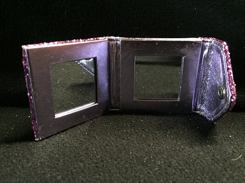 Pocket/Purse Mirror