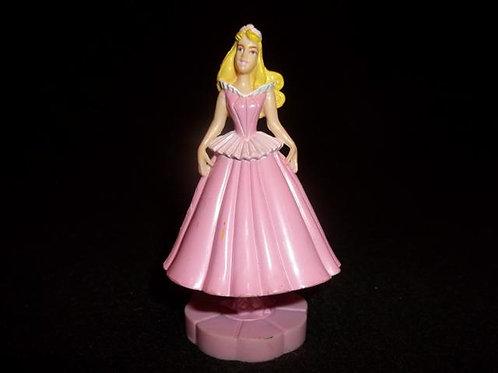 Disney  Princess Aurora Sleeping Beauty figure